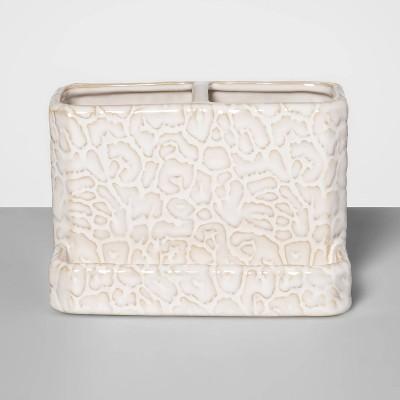 Vanity Organizer Cream - Opalhouse™