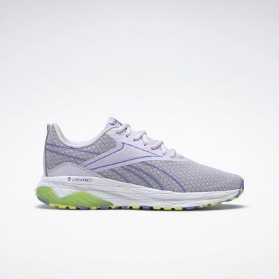 Reebok Liquifect 180 2 Women's Running Shoes Womens Performance Sneakers