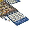 Z-Man Games Kingsburg Board Game - image 4 of 4