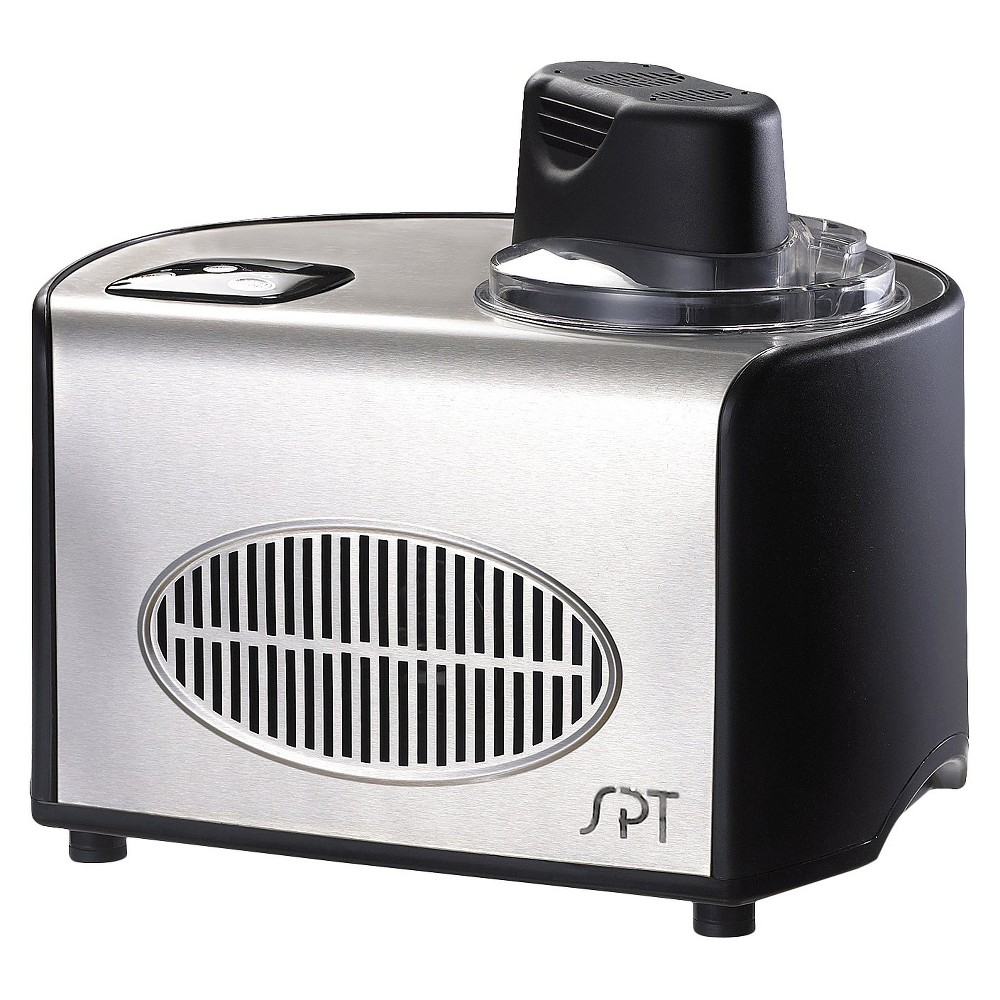 Sunpentown 1.5 qt Ice Cream Maker 14007118