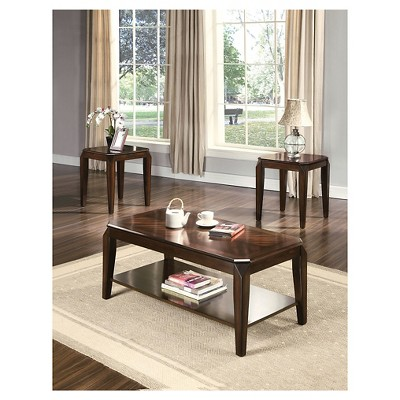 Docila Accent Furniture Collection - ACME