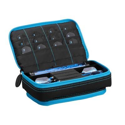 Casemaster Plazma Plus Dart Case with Phone Pocket