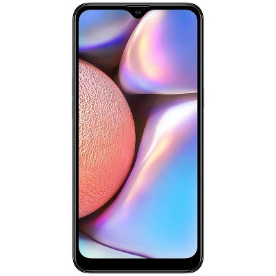 Samsung A10S Pre-Owned (GSM Unlocked) 32GB