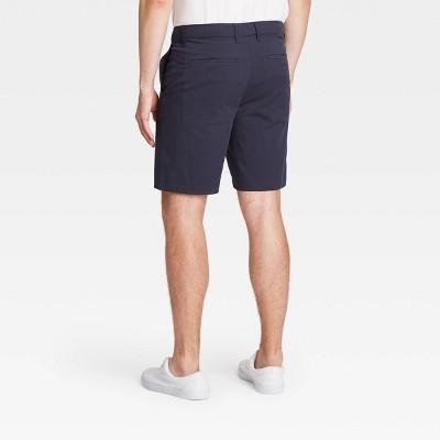 """Men's 9"""" Linden Tech Shorts - Goodfellow & Co™"""