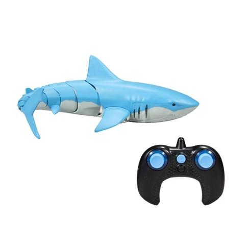 McFarlane Remote Control RC - Shark Shark - image 1 of 4