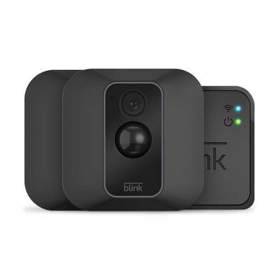 Blink XT2 2-Camera System