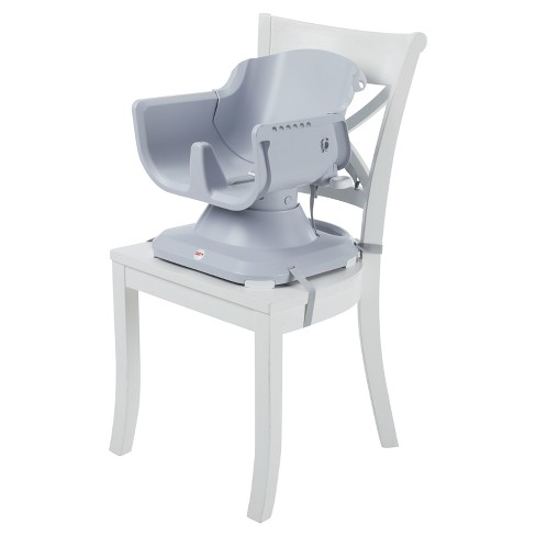 038b59bb5227 ... SpaceSaver High Chair - Windmill. Shop all Fisher-Price