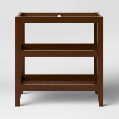 Carter's By Davinci Colby Changing Table - Espresso