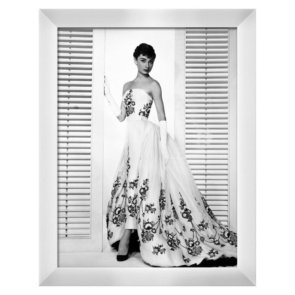 Art.com - Audrey Hepburn.