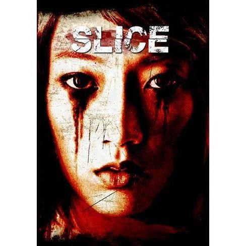 Slice (DVD) - image 1 of 1