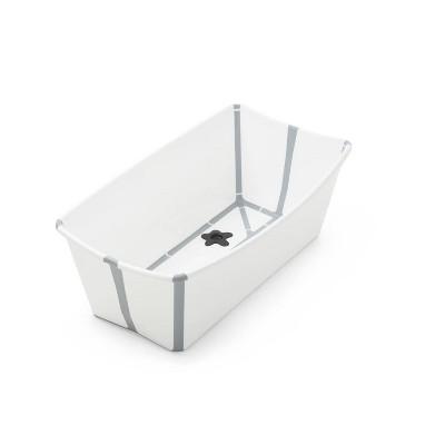 Stokke Flexi Bath Tub - White