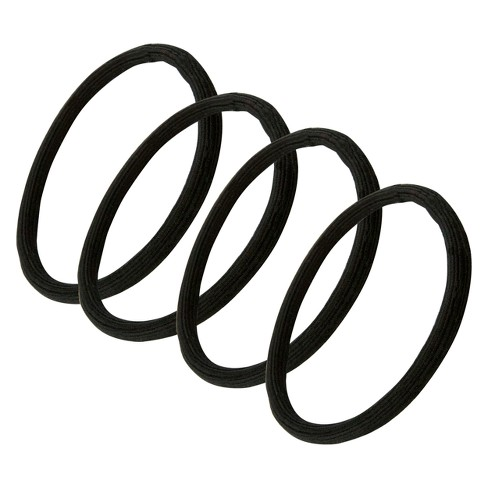 Goody Ouchless Thick Hair Elastics - 10ct   Target 54d7302b3e7