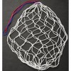 Kaplan Early Learning Foam Ball & Mesh Bag Set  - 5 balls - image 2 of 2