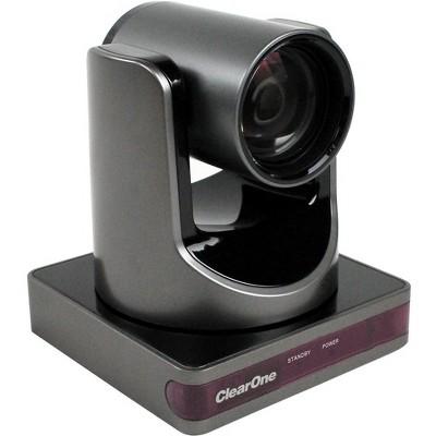 ClearOne UNITE Video Conferencing Camera - 2.1 Megapixel - 30 fps - USB 3.0 - 1920 x 1080 Video - CMOS Sensor