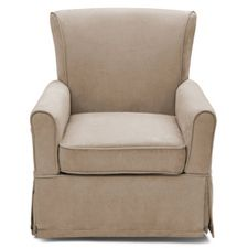 Glider Recliners For Nursery Target