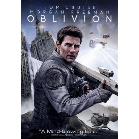 Oblivion (dvd_video) - image 1 of 1