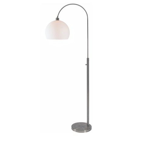 Floor Lamp Kenroy Home - image 1 of 1