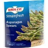 Birds Eye Steamfresh Frozen Asparagus Spears - 8oz - image 2 of 4