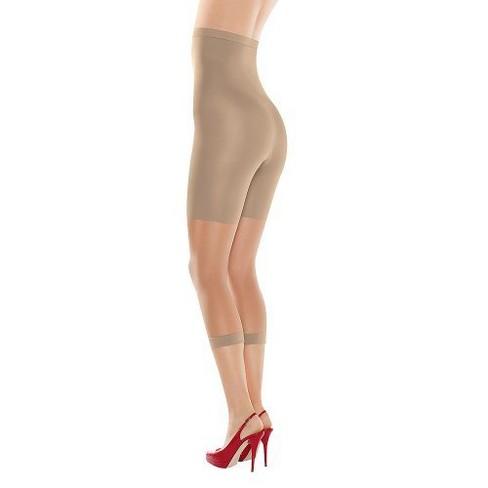 com-pantyhose-toeless-footless