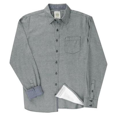 Ecoths  Men's  Kiernan Shirt