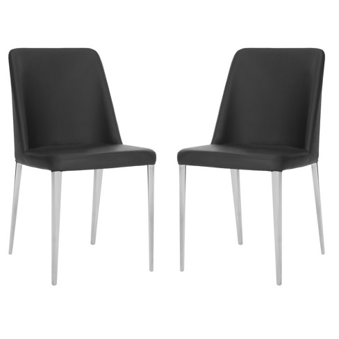 Baltic Side Chair (Set of 2) - Safavieh® - image 1 of 7