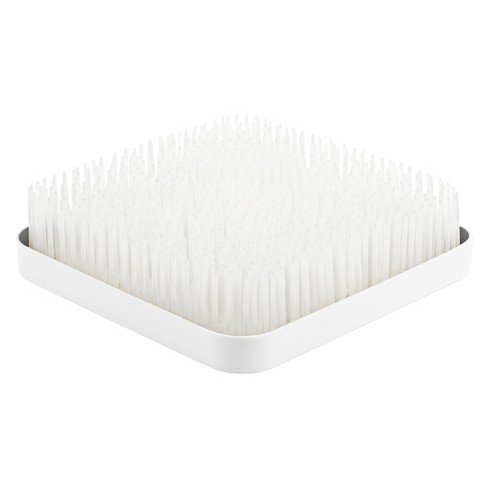 boon grass countertop drying rack target. Black Bedroom Furniture Sets. Home Design Ideas