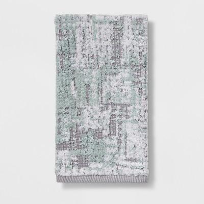 Melange Texture Hand Towel - Project 62™