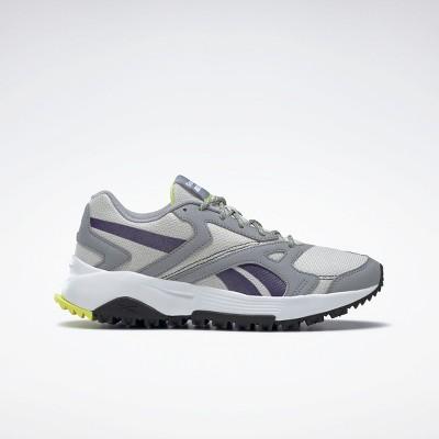 Reebok Lavante Terrain Women's Running Shoes Womens Performance Sneakers