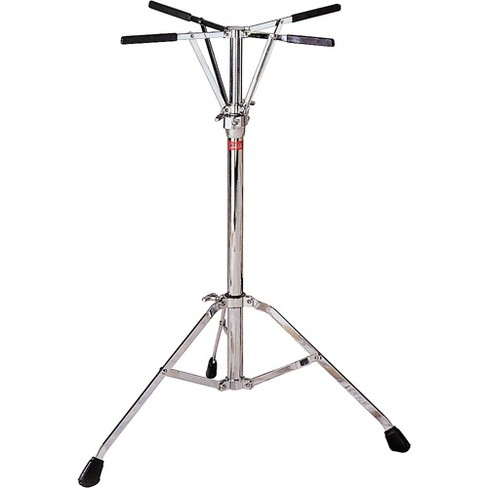 Ludwig LE-1368 Orchestral Bell Stand - image 1 of 1