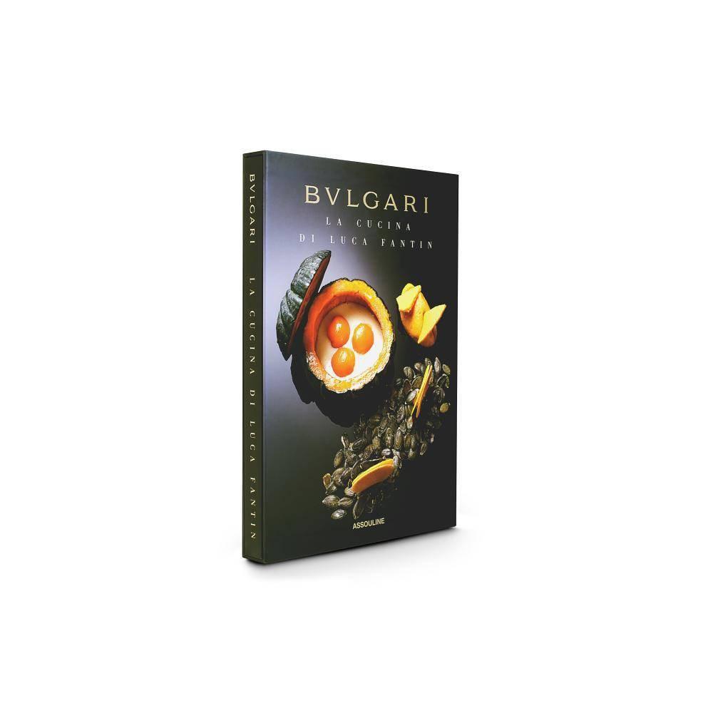 Bulgari - (Legends)(Hardcover)