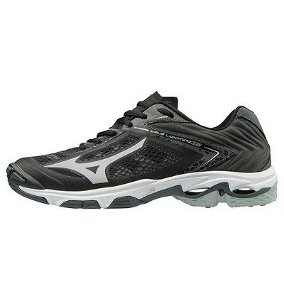 mizuno volleyball shoes wave lightning z5 us 80