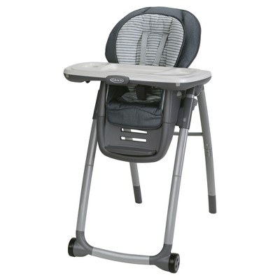 Graco® Table2Table™ Premier Fold 7-in-1 High Chair - Ari