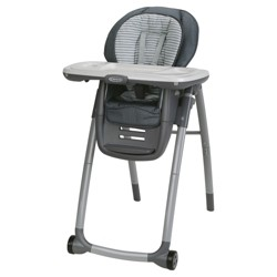 Graco Table2Table Premier Fold 7-in-1 High Chair