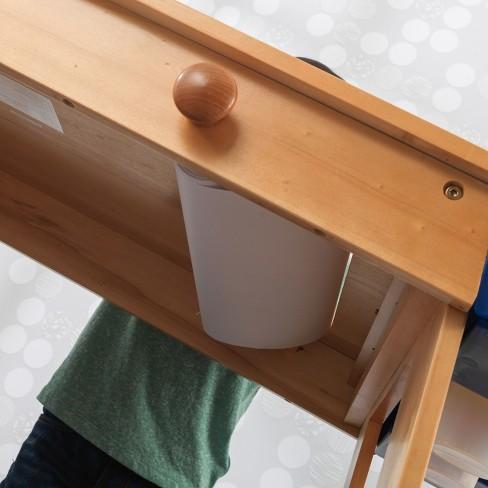 5e498c69ae94 KidKraft® Art Table With Drying Rack   Storage   Target