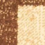 Brown/Multi-Colored