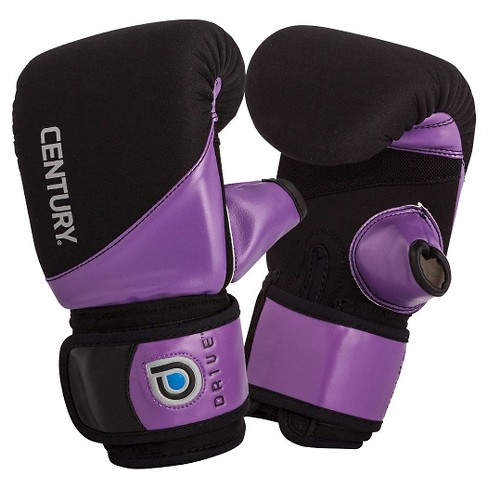 Protective Gloves Century Martial Arts - image 1 of 1