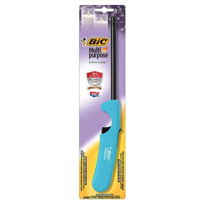 BIC Long Wand Candle Lighter