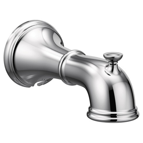 Moen 185820 Belfield Diverter Spout - image 1 of 1