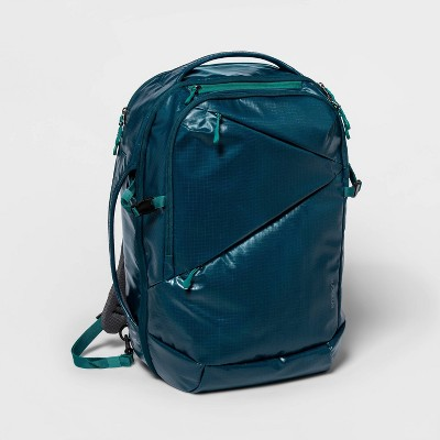 35L Adventure 20'' Travel Backpack - Embark™
