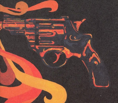 Black keys - Chulahoma ep (CD) - image 1 of 2