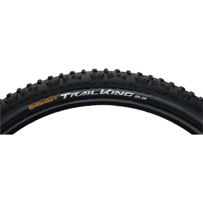 Continental Trail King Tire Tires