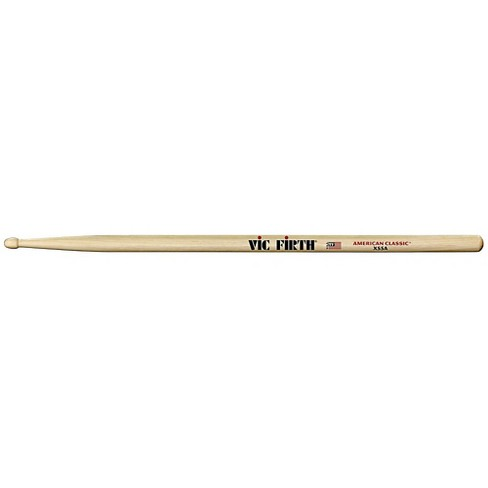 Vic Firth American Classic X55A - image 1 of 1