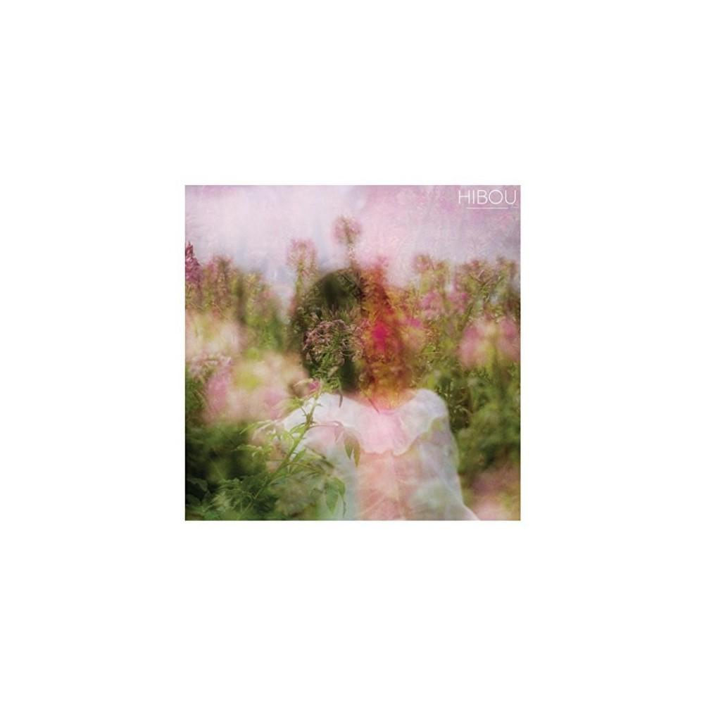 Hibou - Hibou (CD), Pop Music