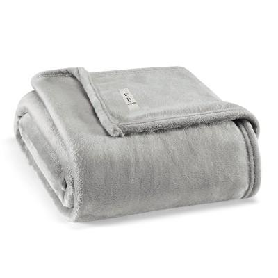 Plush Bed Blanket - ED Ellen DeGeneres