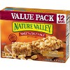Nature Valley Sweet & Salty Nut Peanut Granola Bars - 1.2oz 12ct - image 3 of 3
