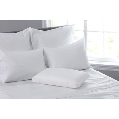 Sealy Memory Foam Bed Pillow (Standard)