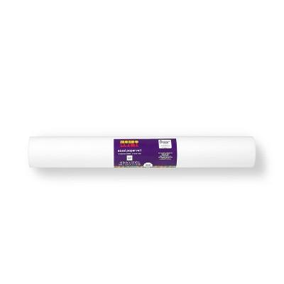 1.5'x75' Easel Paper Roll - Mondo Llama™