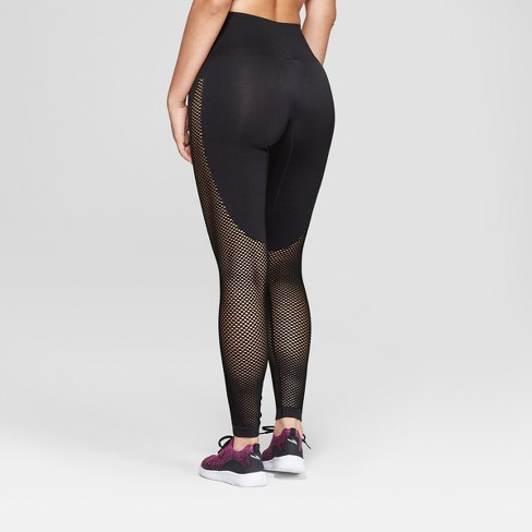 b4f4c90e526 Women s Seamless High-Waisted Leggings - JoyLab™   Target