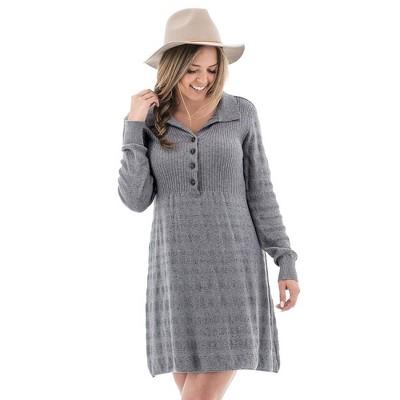 Aventura Clothing  Women's Valentina Dress