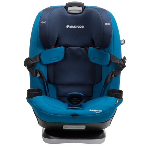 Maxi Cosi Magellan 5 In 1 Convertible Car Seat Target